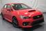 2018 Subaru WRX Limited  - SB6282  - C & S Car Company
