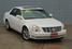 2006 Cadillac DTS 4D Sedan  - 14635  - C & S Car Company