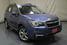2018 Subaru Forester 2.5i Touring w/Eyesight  - SB6264  - C & S Car Company