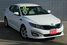 2015 Kia Optima LX GDI  - HY7231A  - C & S Car Company