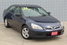 2006 Honda Accord LX SE  - MA2895B  - C & S Car Company