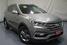 2018 Hyundai Santa Fe Sport 2.4L  - HY7481  - C & S Car Company