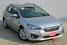 2018 Subaru Impreza 2.0i Premium w/Eyesight  - SB6158  - C & S Car Company