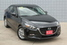 2017 Mazda MAZDA3 4-Door Sport  - MA2931  - C & S Car Company