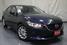 2017 Mazda Mazda6 i Sport  - MA3050  - C & S Car Company