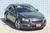 Thumbnail 2015 Chevrolet Cruze - C & S Car Company