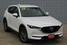 2017 Mazda CX-5 Sport AWD  - MA2923  - C & S Car Company