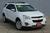 Thumbnail 2010 Chevrolet Equinox - C & S Car Company
