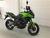 Thumbnail 2014 Motorcycle Kawasaki - C & S Car Company