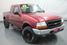 2000 Ford Ranger XLT  4WD  - 14837A  - C & S Car Company