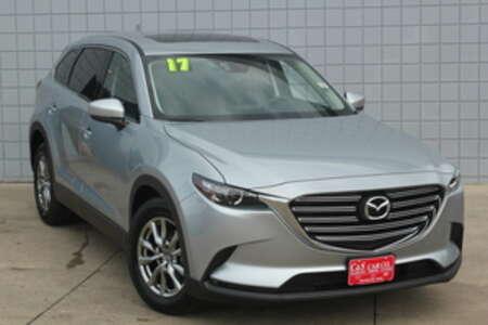 2017 Mazda CX-9 Touring AWD for Sale  - MA2972  - C & S Car Company