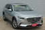 2017 Mazda CX-9 Touring AWD  - MA2972  - C & S Car Company