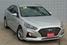 2018 Hyundai Sonata SE  - HY7366  - C & S Car Company