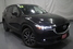 2017 Mazda CX-5 Grand Select AWD  - MA3062  - C & S Car Company