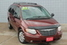 2007 Chrysler Town & Country Limited LWB  - SB5751B  - C & S Car Company