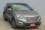 2013 Hyundai Santa Fe Limited 2.4L  - HY7349A  - C & S Car Company