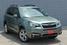 2017 Subaru Forester 2.5i Touring  - SB6016  - C & S Car Company