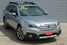 2017 Subaru Outback 2.5i Limited w/Eyesight  - 14648  - C & S Car Company