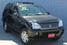 2005 Mercury Mountaineer Premier AWD  - 14670  - C & S Car Company