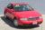 Thumbnail 1997 Audi A-4 - C & S Car Company