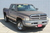 Thumbnail 2001 Dodge Ram 1500 - C & S Car Company
