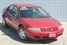 1999 Plymouth Breeze  - R14724A  - C & S Car Company
