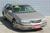 Thumbnail 2003 Chevrolet Impala - C & S Car Company