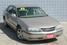 2003 Chevrolet Impala LS  - R13883  - C & S Car Company