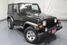 2001 Jeep Wrangler 4.0L Sport  - SB6269A2  - C & S Car Company