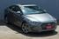2017 Hyundai Elantra Limited  - HY7351  - C & S Car Company