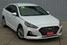 2018 Hyundai Sonata SE  - HY7391  - C & S Car Company