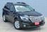 2017 Subaru Outback 2.5i Premium  - SB5502  - C & S Car Company