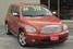 2008 Chevrolet HHR LT  - R14546  - C & S Car Company
