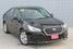 2017 Subaru Legacy 2.5i  - SB5723  - C & S Car Company