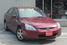 2005 Honda Accord EX  - R14510  - C & S Car Company