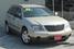 2006 Chrysler Pacifica AWD  - HY7357A  - C & S Car Company