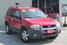 2001 Ford Escape XLT 4WD  - R14340  - C & S Car Company