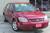 Thumbnail 2008 Chevrolet Cobalt - C & S Car Company