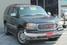 2001 GMC Yukon SLT  4WD  - R14450  - C & S Car Company