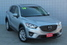 2016 Mazda CX-5 Touring AWD  - MA2814  - C & S Car Company