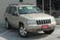 2001 Jeep Grand Cherokee Limited  4WD  - SB5499B  - C & S Car Company