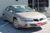 Thumbnail 2001 Pontiac Bonneville - C & S Car Company