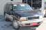 1999 GMC Jimmy SLE 4WD  - R14178  - C & S Car Company