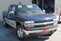 1999 Chevrolet Silverado 1500 LS  4WD  - R14569  - C & S Car Company