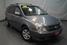 2008 Kia Sedona LX LWB  - 14852  - C & S Car Company