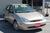 Thumbnail 2000 Ford Focus - C & S Car Company