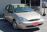 2000 Ford Focus SE  - R14037  - C & S Car Company
