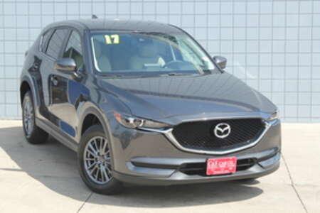 2017 Mazda CX-5 Touring AWD for Sale  - MA2956  - C & S Car Company