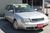 Thumbnail 2000 Audi A6 - C & S Car Company