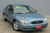 Thumbnail 2006 Ford Taurus - C & S Car Company